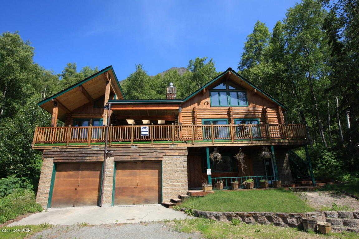 Homes For Sale In Ak Alaska Real Estate Listings Page 547