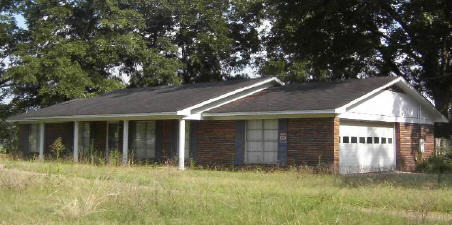 2170 CR 28, Clanton, AL photo