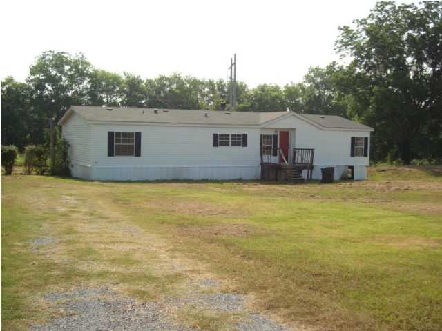 hope hull single parents This single-family home located at 9842 county road 26, hope hull al, 36043 is currently for sale and has been listed on trulia for 67 days this property is listed by montgomery area association of realtors for $299,000 9842 county road 26 has 3 beds, 2 baths, and approximately 2,339 square feet.