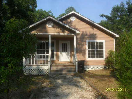 robertsdale hispanic singles Search all the latest robertsdale, al foreclosures available find the best home deals on the market in robertsdale, al view homes for sale that are 30-50% below market value.
