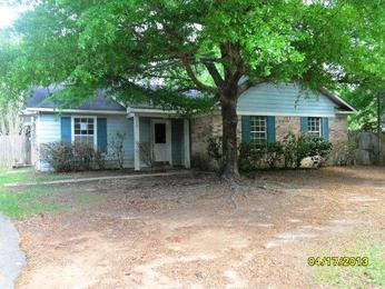 1260 Woodstock Ct, Mobile, AL photo
