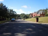 170 Redwood Lane, Birmingham, AL 6335253