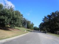 170 Redwood Lane, Birmingham, AL 6335254
