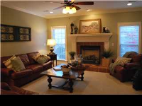156 Belmont Place, Madison, AL 8434197
