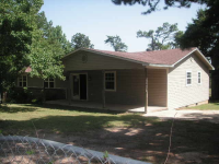 206 Private Road 4480, Ozone, AR 72854