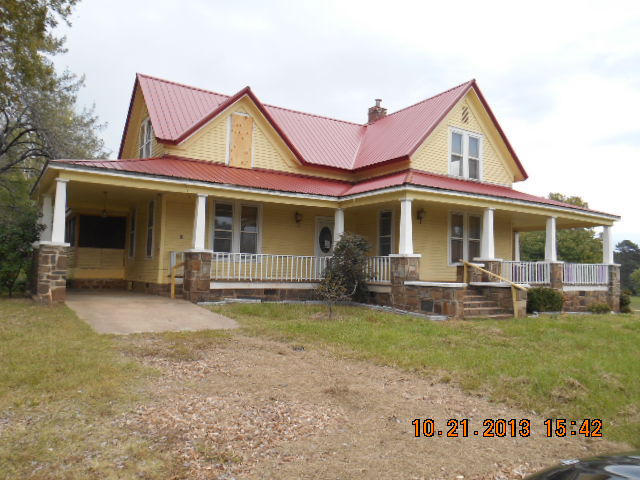 13326 W Highway 28, Rover, Arkansas  photo