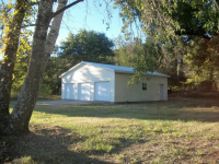 13326 W Highway 28, Rover, Arkansas  6472467