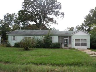 702 Hervey St, Hope, AR photo