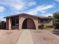 5119 N 42ND Avenue, Phoenix, AZ 85019