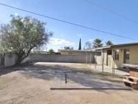4642 E 32nd Street, Tucson, AZ 7157702