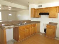 4642 E 32nd Street, Tucson, AZ 7157711