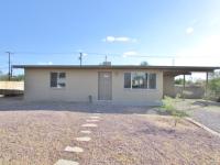 4642 E 32nd Street, Tucson, AZ 7157707