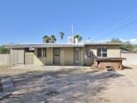 4642 E 32nd Street, Tucson, AZ 7157700