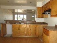 4642 E 32nd Street, Tucson, AZ 7157712