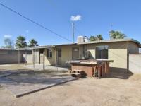 4642 E 32nd Street, Tucson, AZ 7157701