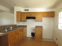 4642 E 32nd Street, Tucson, AZ 7157713