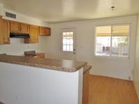 4642 E 32nd Street, Tucson, AZ 7157706