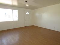 4642 E 32nd Street, Tucson, AZ 7157708