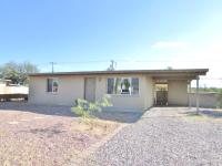 4642 E 32nd Street, Tucson, AZ 7157710