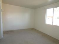 4642 E 32nd Street, Tucson, AZ 7157704