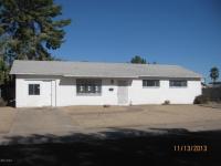 4012 W Verde Lane, Phoenix, AZ 85019