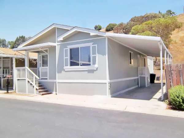 92880 Corona, California Mobile Homes Page 9 on champion homes corona ca, homes for rent corona ca, mobile homes corona ca, luxury homes corona ca,