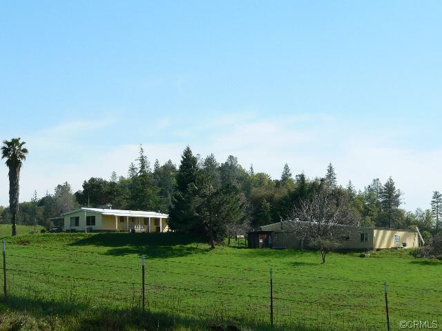 12778 Highway 26, Mokelumne Hill, CA 95245