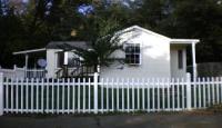 547-549- 551 N Ally Rd, Diamond Springs, CA 95619