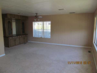 20683 Waalew Rd #120, Apple Valley, CA 4164875