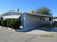20683 Waalew Rd #120, Apple Valley, CA 4164873