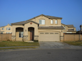 3046 Caper Bush Court, Hemet, CA photo