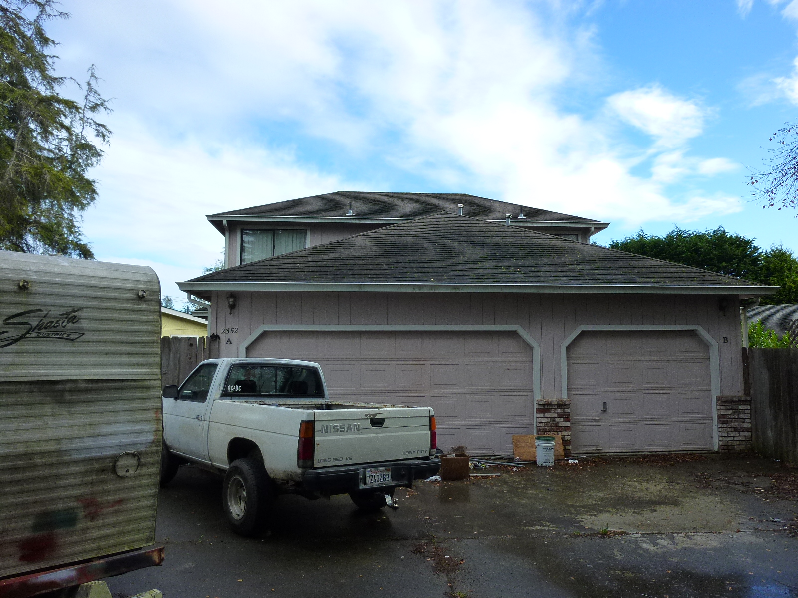 asian singles in mckinleyville The most trusted general contractors in mckinleyville, ca are on porch  we are in asian rose massage have more than 7  comments demolish and remove single wide.