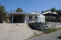 8290 Old Sport Hill Rd, Mokelumne Hill, California  4657703