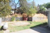 8290 Old Sport Hill Rd, Mokelumne Hill, California  4657707
