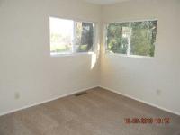 8417 Lafayette St, Mokelumne Hill, California  5063377