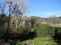 8417 Lafayette St, Mokelumne Hill, California  5063380