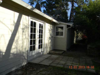 8417 Lafayette St, Mokelumne Hill, California  5063381