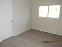 8417 Lafayette St, Mokelumne Hill, California  5063376