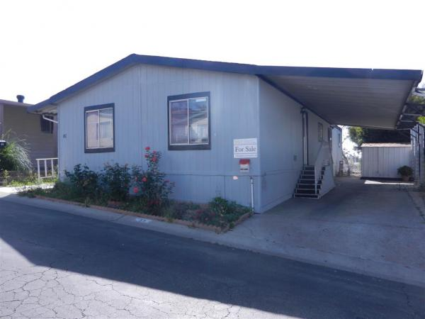 901 S  6th Ave , space 59, Hacienda Heights, CA 91745 - For Sale