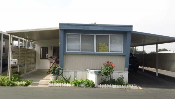 801 W. Covina Blvd, San Dimas, CA photo