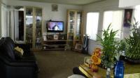 801 W. Covina Blvd, San Dimas, CA 5475835