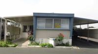 801 W. Covina Blvd, San Dimas, CA 91773