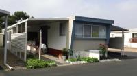 801 W. Covina Blvd, San Dimas, CA 5475830
