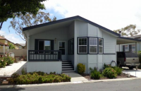 1111 Morse Ave #3, Sunnyvale, CA 94089