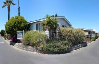 1085 Tasman Dr #513, Sunnyvale, CA 94089