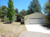 4261 Marsh Lane, Diamond Springs, CA 95619