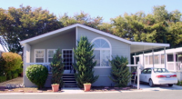 1111 Morse Ave. #153, Sunnyvale, CA 94089