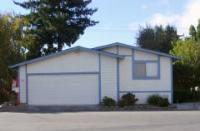 1225 Vienna Dr. #981, Sunnyvale, CA 94089