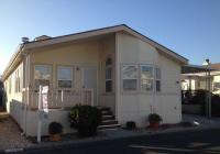 1225 Vienna Drive Spc 145, Sunnyvale, CA 94089