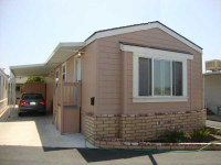 Carson California Mobile Homes